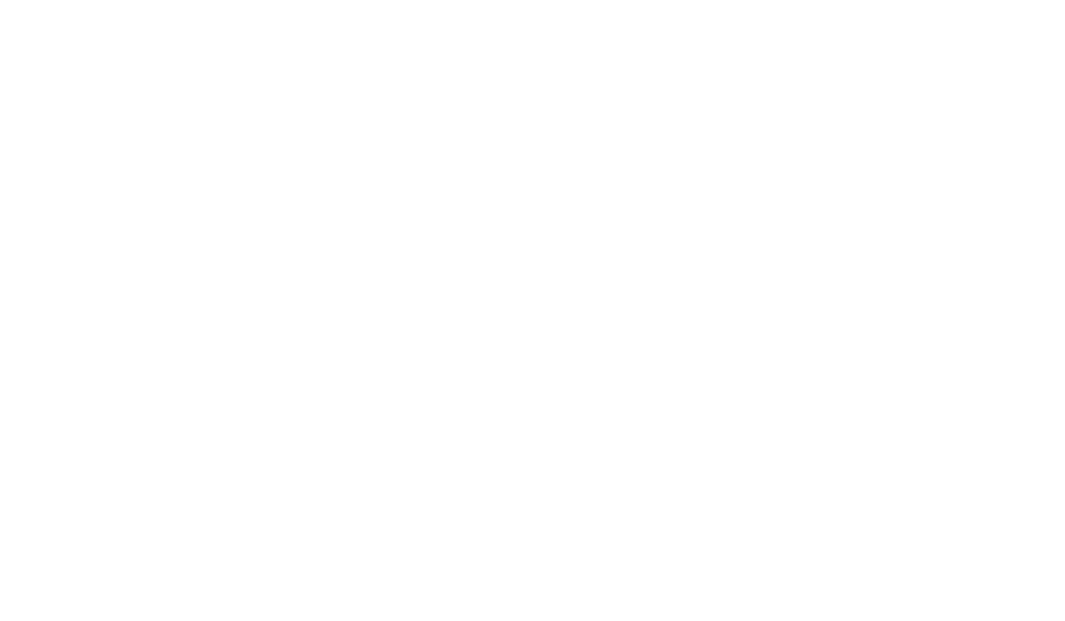 Reviewing All Of The Top Mattresses From 2017