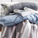 Getting to Know Winter Blankets